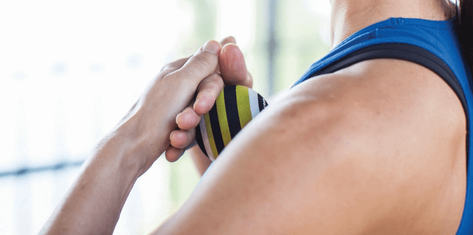 Do I need myofascial release therapy?